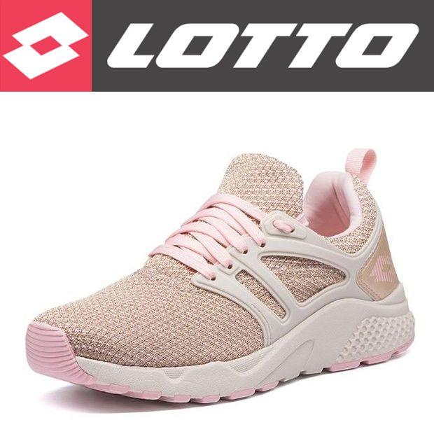 Как выбрать кроссовки для спортзала?