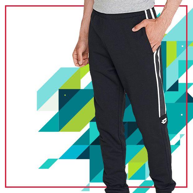Спортивные штаны от 549 грн