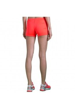 Теннисные шорты женские Lotto SQUADRA W SHORT TH PL 210398/0LU