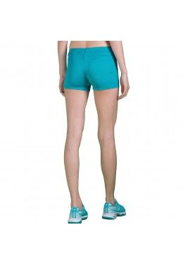 Теннисные шорты женские Lotto SQUADRA W SHORT TH PL 210398/1CP