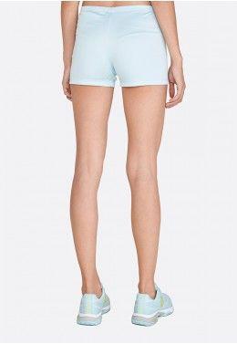 Теннисные шорты женские Lotto SQUADRA W SHORT TH PL 210398/26J