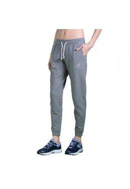 Спортивные штаны женские Спортивные штаны женские Lotto SMART PANTS MEL FT W 210604/Q17