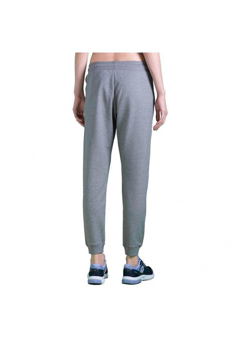 Спортивные штаны женские Lotto SMART PANTS MEL FT W 210604/Q17
