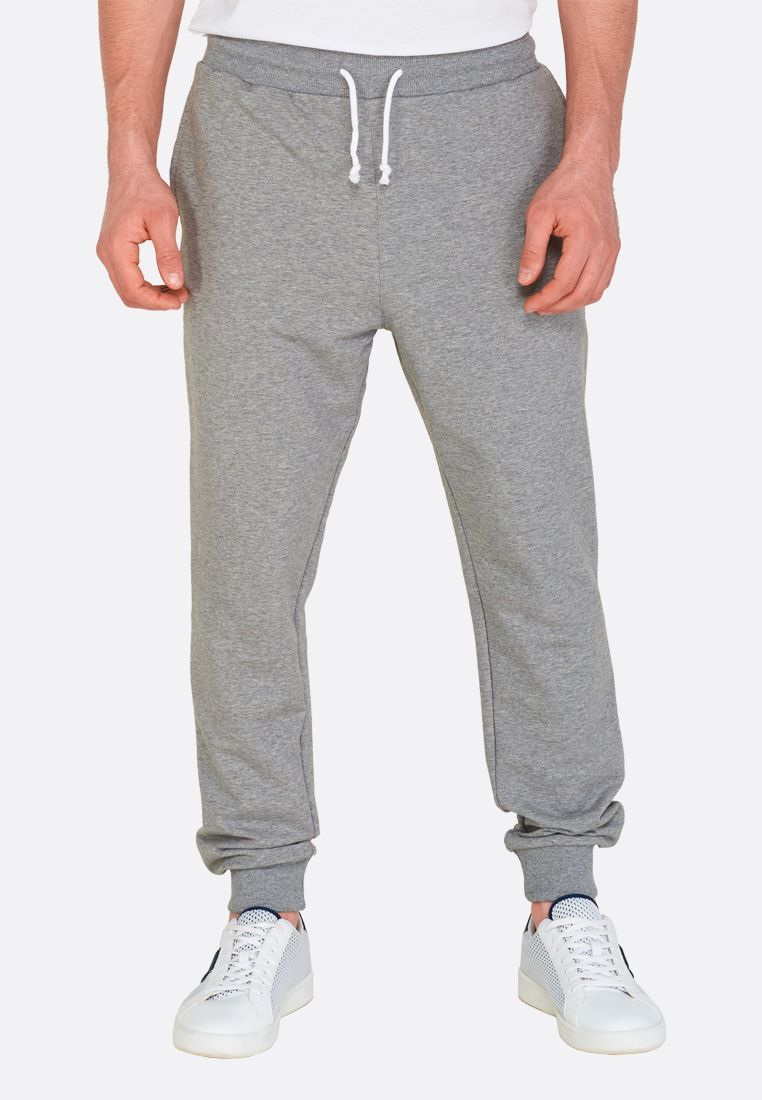 Спортивные штаны мужские Lotto SMART PANT MEL FT 210627/Q17
