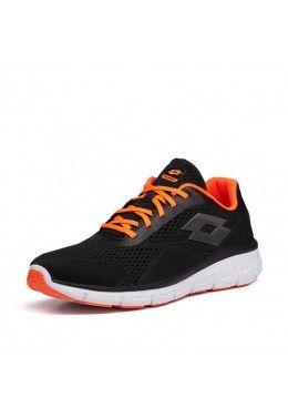 Мужские кроссовки для фитнеса Кроссовки мужские Lotto DINAMICA 250 II 210653/1MI