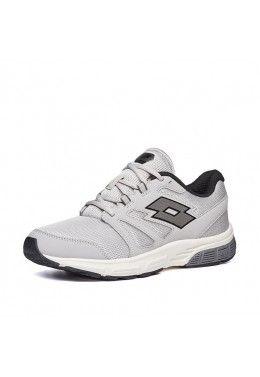 Распродажа мужских кроссовок Кроссовки мужские Lotto SPEEDRIDE 601 V 210715/1KG