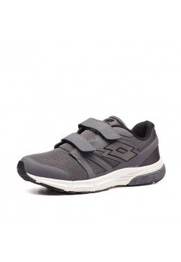 Мужские кроссовки для фитнеса Кроссовки мужские Lotto SPEEDRIDE 601 V S 210716/1KF