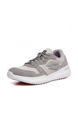 Мужская спортивная обувь Кроссовки мужские Lotto CITYRIDE AMF RUN 210723/23P