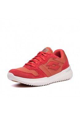 Мужская спортивная обувь Кроссовки мужские Lotto CITYRIDE AMF RUN 210723/23R