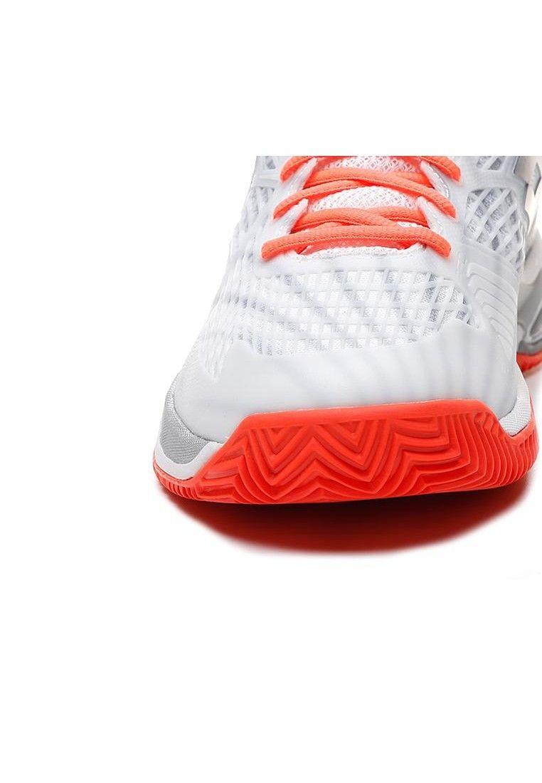 Кроссовки теннисные мужские Lotto MIRAGE 100 CLY 210731/1E6