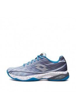 Кроссовки теннисные мужские Lotto MIRAGE 300 CLY 210733/58J