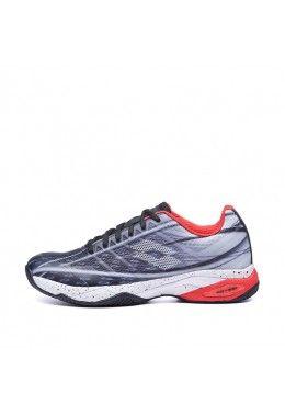 Кроссовки теннисные мужские Lotto MIRAGE 300 CLY 210733/6VG