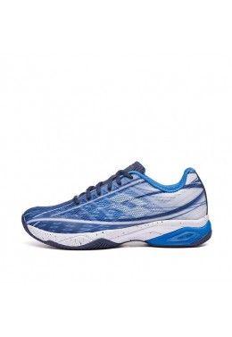Кроссовки теннисные мужские Lotto MIRAGE 300 CLY 210733/6VH