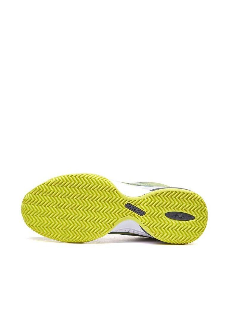 Кроссовки теннисные мужские Lotto MIRAGE 300 CLY 210733/78Y