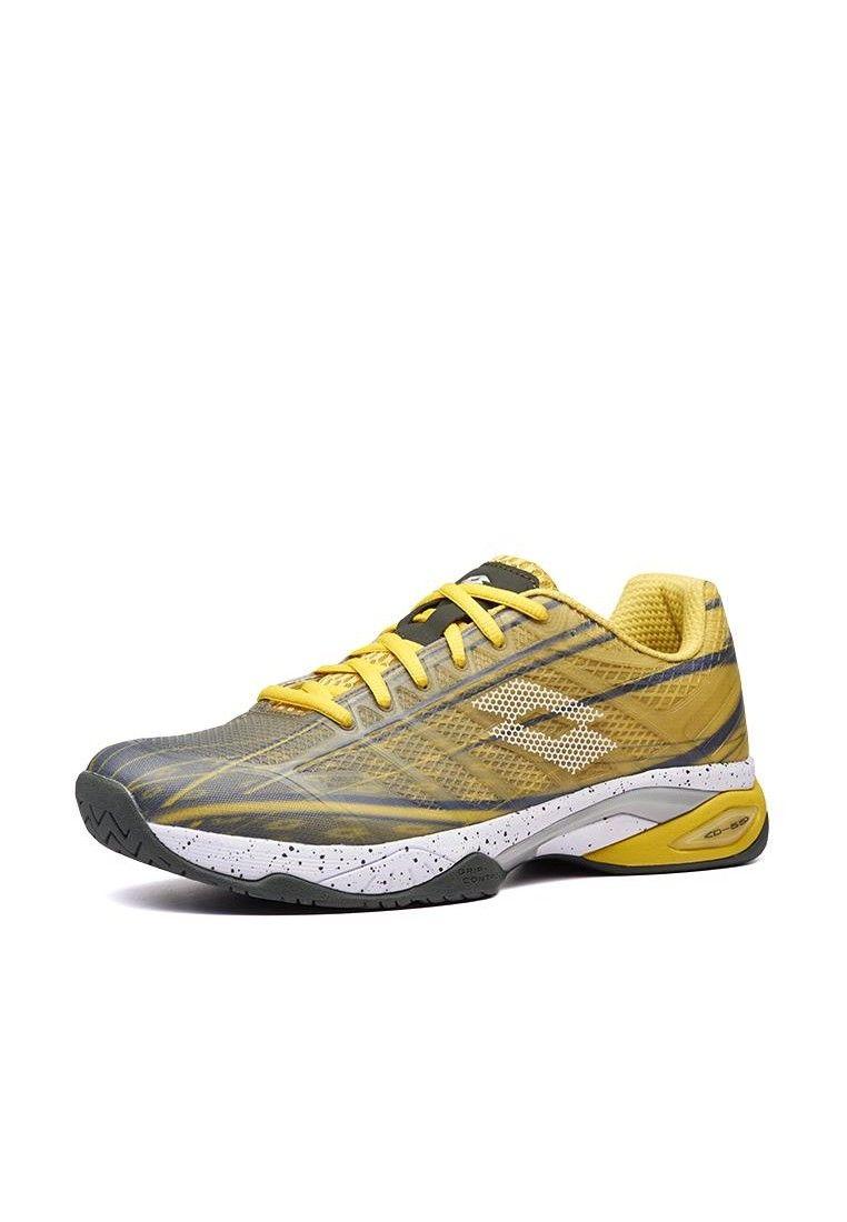 Кроссовки теннисные мужские Lotto MIRAGE 300 SPD 210734/58L