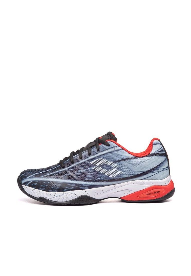 Кроссовки теннисные мужские Lotto MIRAGE 300 SPD 210734/6VG