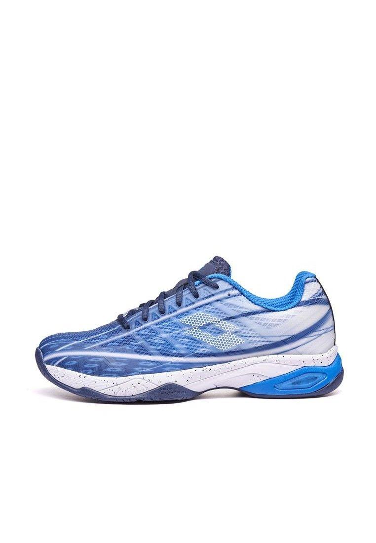 Кроссовки теннисные мужские Lotto MIRAGE 300 SPD 210734/6VH