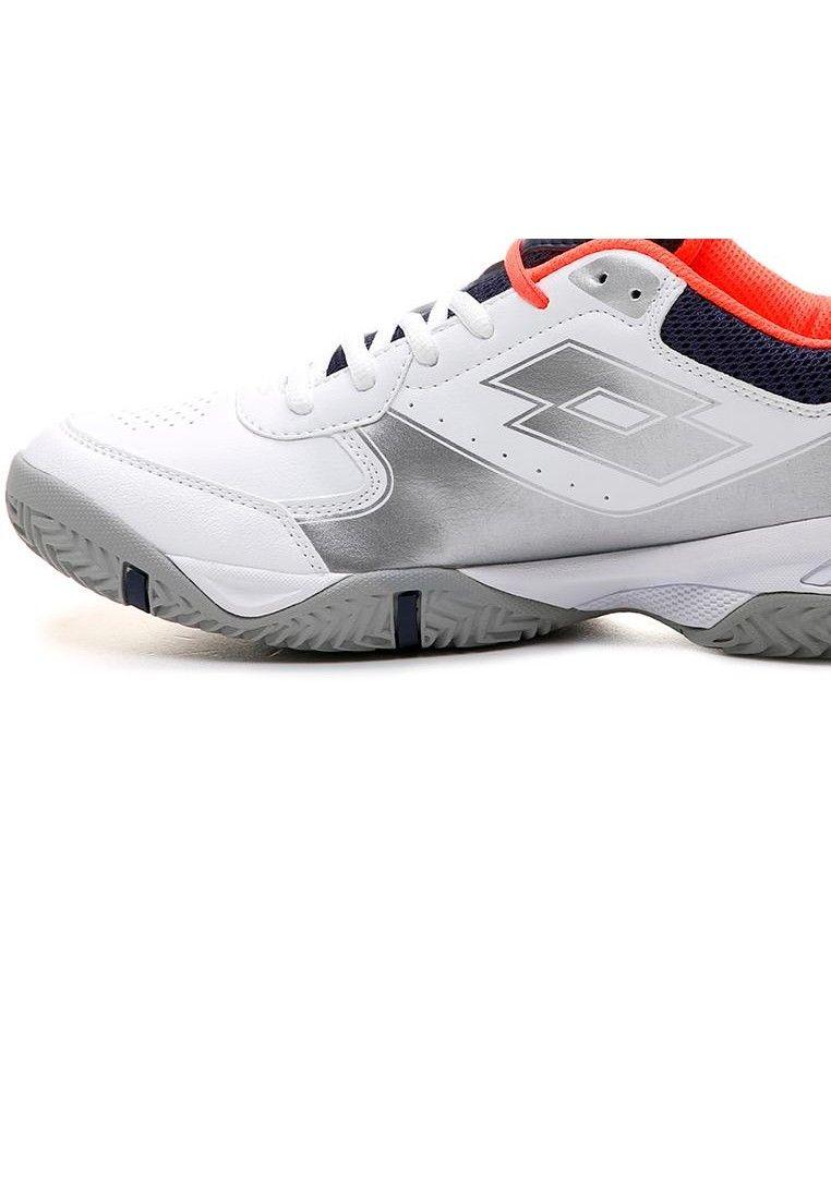 Кроссовки теннисные мужские Lotto SPACE 600 ALR 210737/1KH