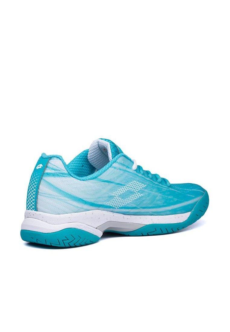 Кроссовки теннисные женские Lotto MIRAGE 300 SPD W 210741/1NW