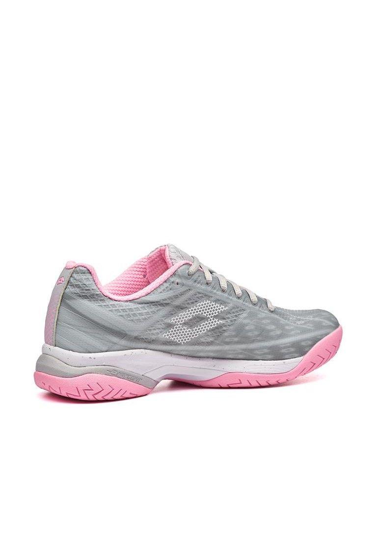 Кроссовки теннисные женские Lotto MIRAGE 300 SPD W 210741/6VO