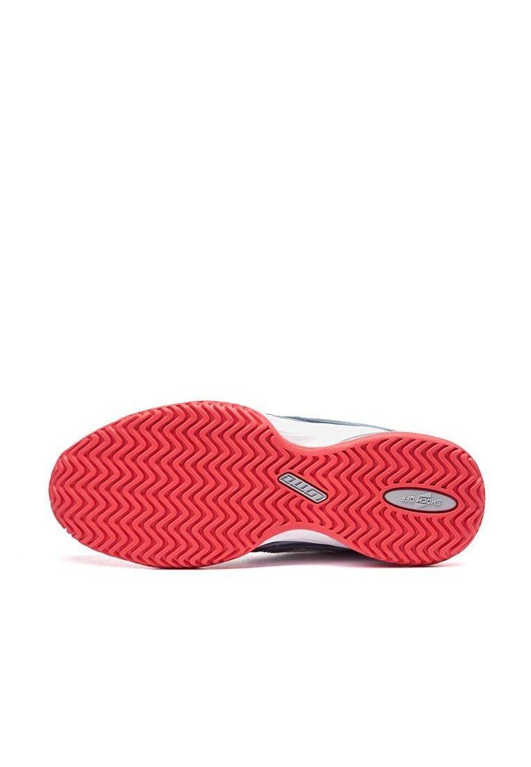 Кроссовки теннисные детские Lotto MIRAGE 300 ALR JR 210746/6VS