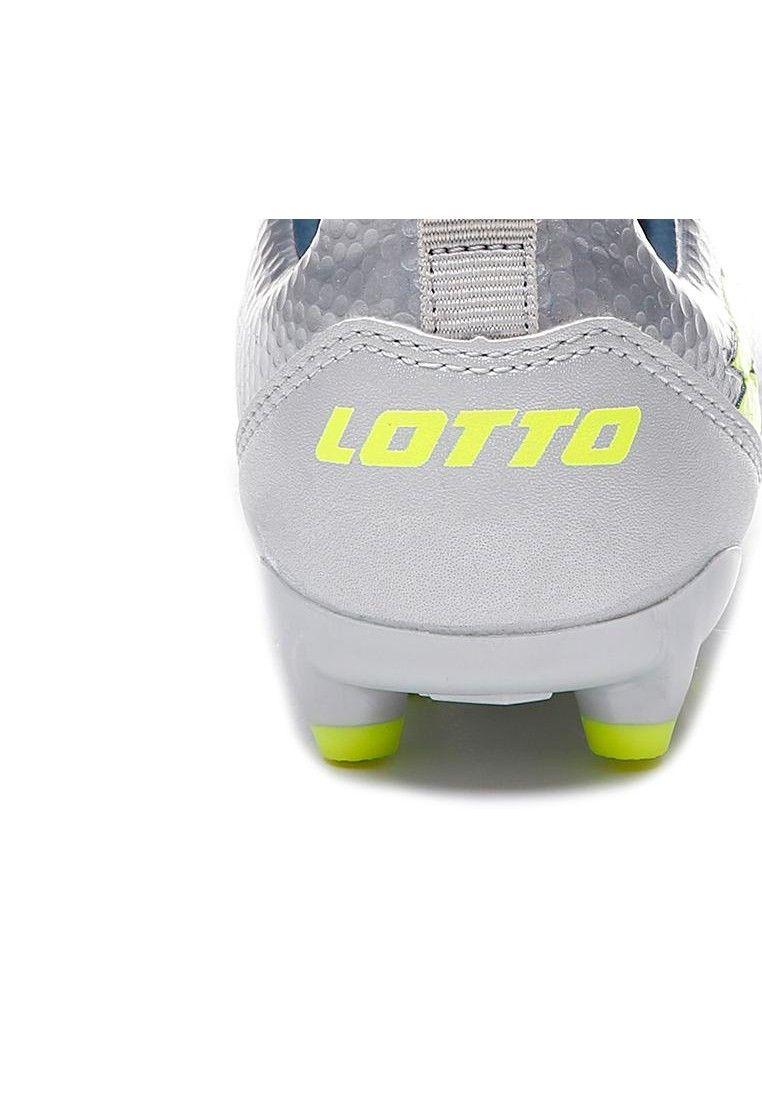 Бутсы детские Lotto MAESTRO 700 FG JR 210752/22S
