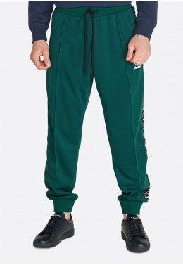Спортивные штаны мужские Спортивные штаны мужские Lotto ATHLETICA II PANTS PL 210880/1EU