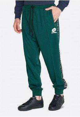 Спортивные штаны мужские Lotto ATHLETICA II PANTS PL 210880/1EU