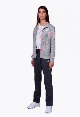 Спортивный костюм женский Lotto MERYL VI SUIT HD RIB W T3301 Спортивный костюм женский Lotto L73 SUIT MEL FT W 210965/1PE