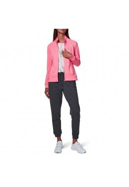 Рекомендуемые Спортивный костюм женский Lotto L73 SUIT MEL RIB STC W 211022/1QB