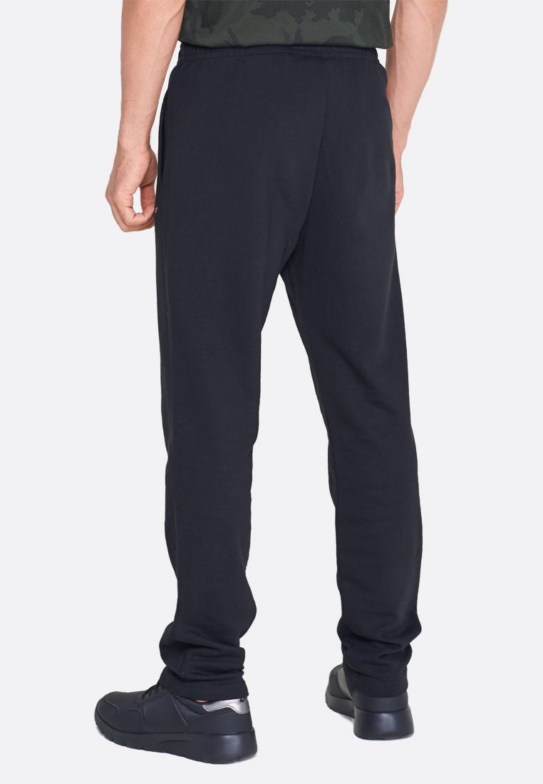 Спортивные штаны мужские Lotto PANT MILANO FT 211027/1CL
