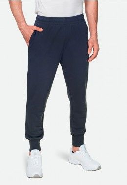 Спортивные штаны мужские Lotto ATHLETICA PANTS PL L58777/00Y Спортивные штаны мужские Lotto PANT MILANO RIB FT 211028/014