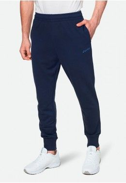 Реглан мужской Lotto ATHLETICA DUE SWEAT RN PL 211188/1CI Спортивные штаны мужские Lotto PANT MILANO RIB FT 211028/1CI