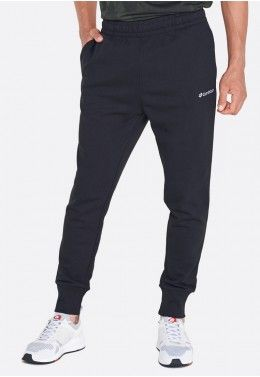 Спортивные штаны мужские Lotto ATHLETICA III PANT RIB STP PRT FL 211770/1G2 Спортивные штаны мужские Lotto PANT MILANO RIB FT 211028/1CL