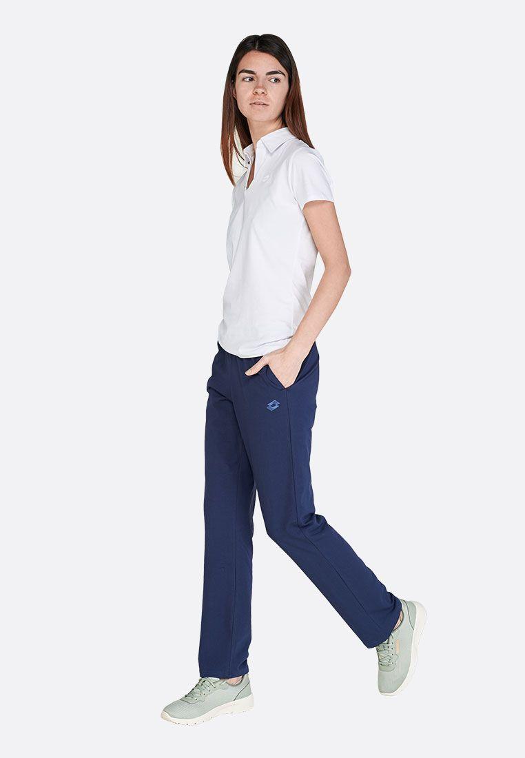 Спортивные штаны женские Lotto L73 PANTS JS W 211037/1CI