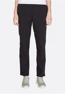 Спортивные штаны Спортивные штаны женские Lotto PANT VENEZIA W JS 211037/1CL