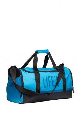 Распродажа аксессуаров Спортивная сумка Lotto BAG TRAINING W 211079/1XK
