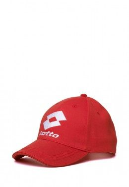 Кепка Lotto GRAVITY IV CAP S7063 Кепка Lotto SMART CAP CO 211202/0C4
