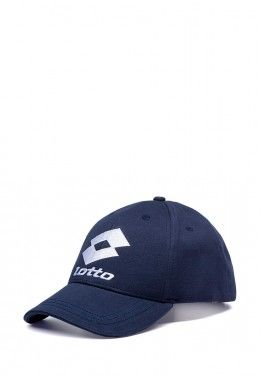 Кепка Lotto CAP TENNIS Q5676 Кепка Lotto SMART CAP CO 211202/1CI