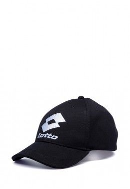 Кепка Lotto CAP TENNIS Q5676 Кепка Lotto SMART CAP CO 211202/1CL