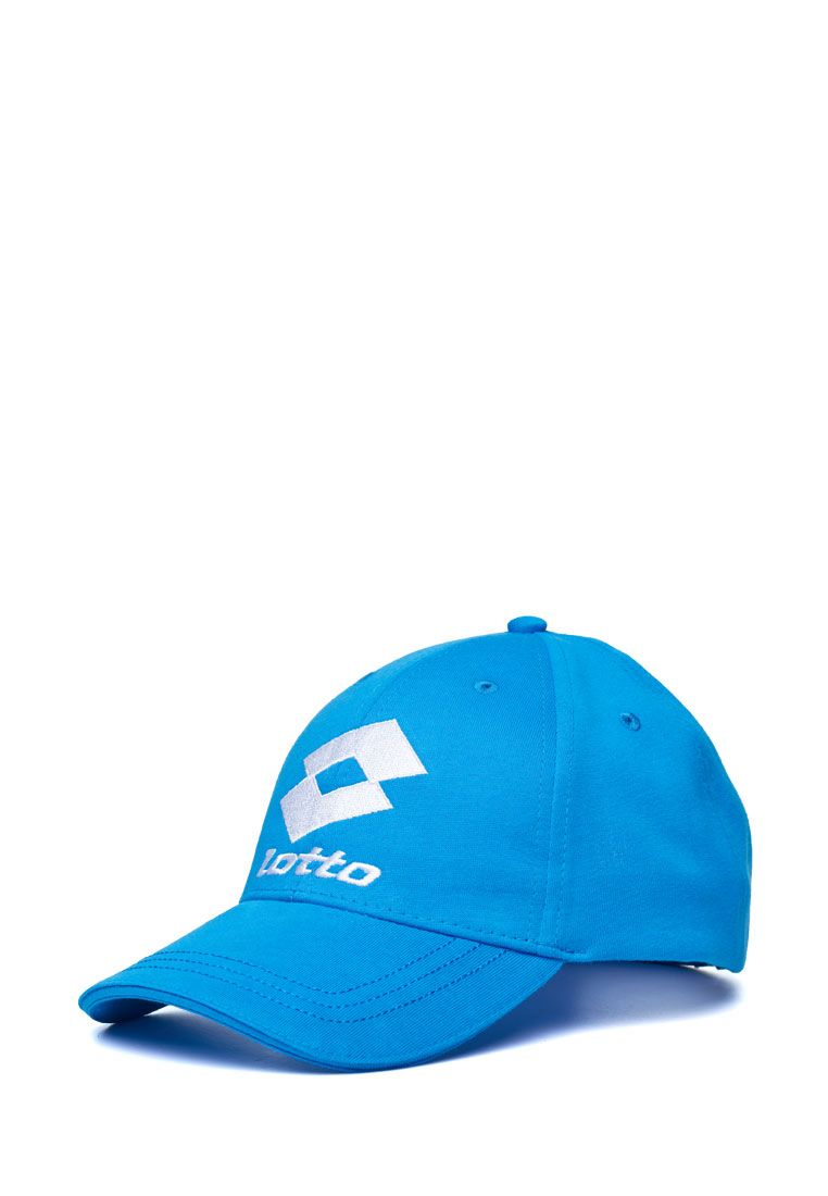 Кепка Lotto SMART CAP CO 211202/5P1