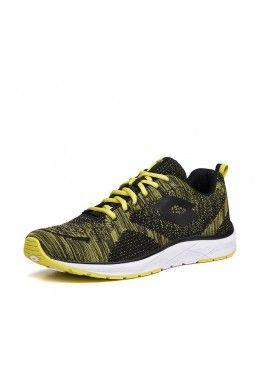 Мужские кроссовки для фитнеса Кроссовки мужские Lotto SPEEDRIDE 200 IV 211211/22J