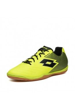 Мужская обувь до -70% Футзалки (бампы) мужские Lotto SOLISTA 700 II ID 211221/23A