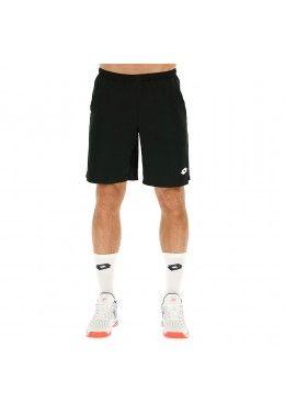 Теннисные шорты мужские Lotto TOP TEN SHORT9 PL 211246/26O Теннисные шорты мужские Lotto TOP TEN SHORT9 PL 211246/1CL
