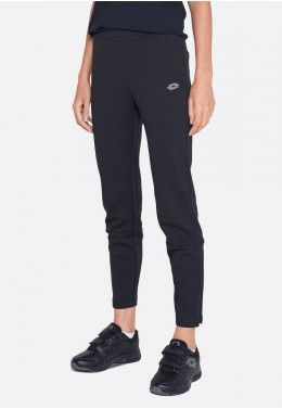Бриджи женские Lotto LEGGINGS MID FEEL STC W R6838 Спортивные штаны женские Lotto DINAMICO W PANT CO 211420/1CL