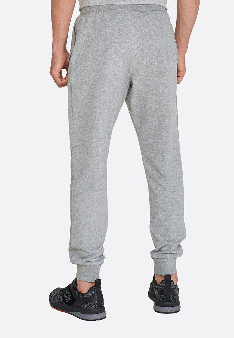 Спортивные штаны мужские Lotto SMART PANT MEL FT LB 211482/Q17