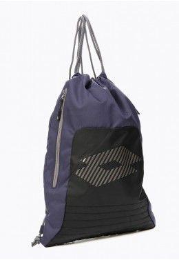 Спортивные сумки Спортивная сумка Lotto SACK TRAINING 211541/211073/1UL
