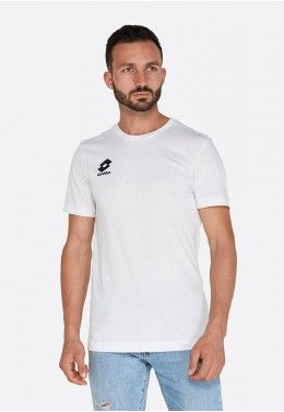 Реглан мужской Lotto ATHLETICA III SWEAT RN STP PRT PL 211762/1G2 Футболка мужская Lotto DELTA TEE JS 211564/0F1