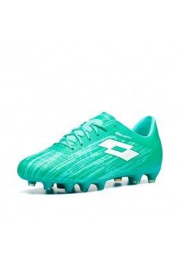 Обувь для футбола Бутсы мужские Lotto SOLISTA 700 III FG 211628/5XL