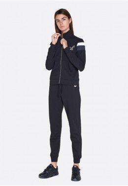 Спортивный костюм женский Lotto MERYL VI SUIT PKT STC W T3307 Спортивный костюм женский Lotto SUIT DEHIA W STC 211702/1CL